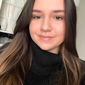 Lea Lozano