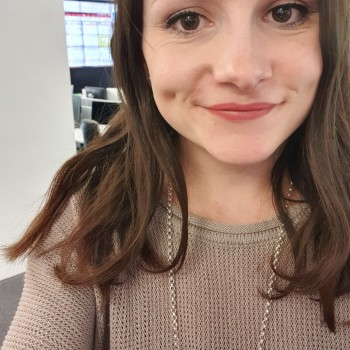 Carla De-Vizzi