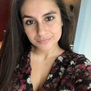 Carolina Estibeira Pacheco