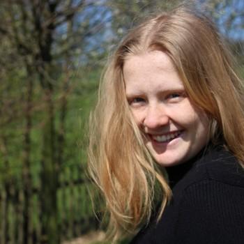 Aline Leutwiler