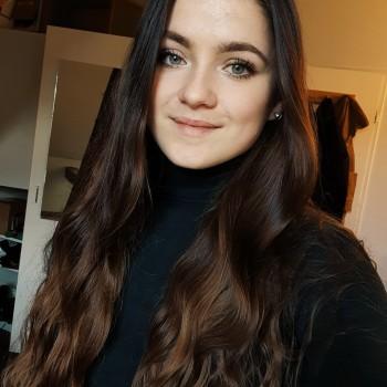 Anna Uebelhart