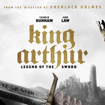 king_arthur_legend_of_the_sword_ver5_xlg
