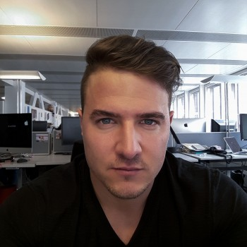 Fabio Schmid