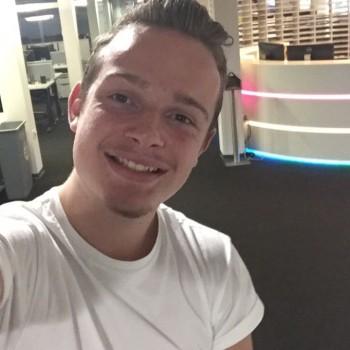 Jan-Niklas Reinhardt