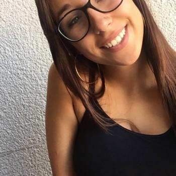 Morena Secli