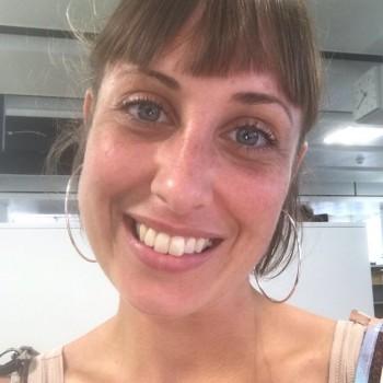 Nicole Agostini