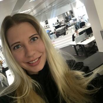 Vanessa Büchel