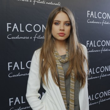 AUF_interview_1105_xeniatchoumi